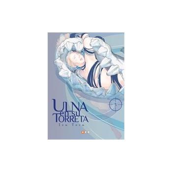 ULNA EN SU TORRETA 05