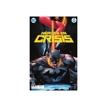 HEROES EN CRISIS 02