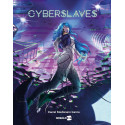 CYBERSLAVES - HITOS (AVENTURA AUTOJUGABLE)