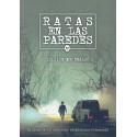 RATAS EN LAS PAREDES (EDICION MECENAZGO) + RELATOS DEL ANTIGUO CONTINENTE