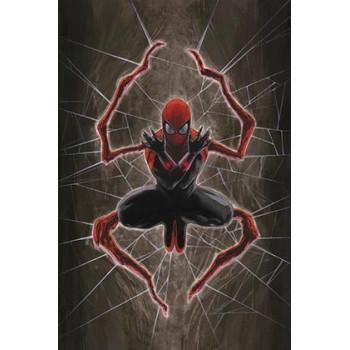 SPIDERMAN SUPERIOR 01