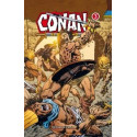 CONAN EL BARBARO 03 (INTEGRAL)