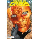 HEROES EN CRISIS 03