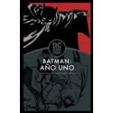 BATMAN: AÑO UNO– EDICION DC BLACK LABEL