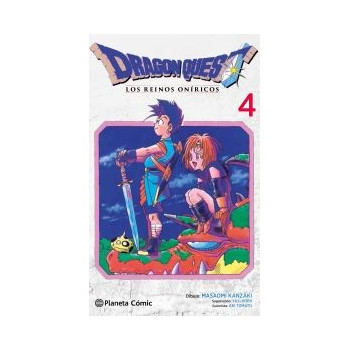 DRAGON QUEST VI 04