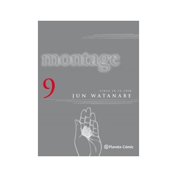 MONTAGE 09