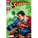 SUPERMAN 85/ 06