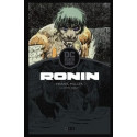 RONIN – EDICION DC BLACK LABEL