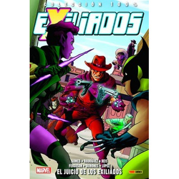 EXILIADOS 02