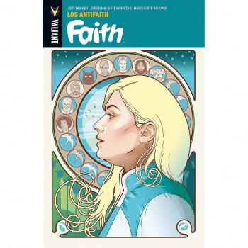 FAITH (TOMO) 04