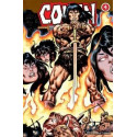 CONAN EL BARBARO 04 (INTEGRAL)