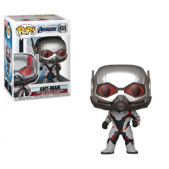 FUNKO POP! 455 ANT-MAN....