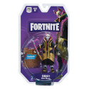 FIGURA DRIFT SOLO MODE 10 cm. FORTNITE