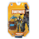 FIGURA BANDOLIER SOLO MODE 10 cm. FORTNITE