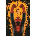 SPIDERMAN SUPERIOR 02