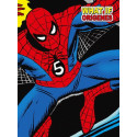 MARVEL LIMITED WHAT IF ORIGENES (MARVEL LIMITED EDITION)