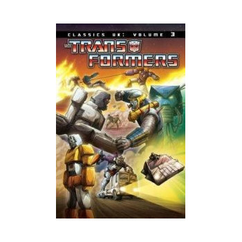 TRANSFORMERS MARVEL UK 03