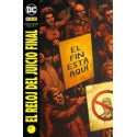EL RELOJ DEL JUICIO FINAL 01