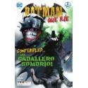 EL BATMAN QUE RIE 02
