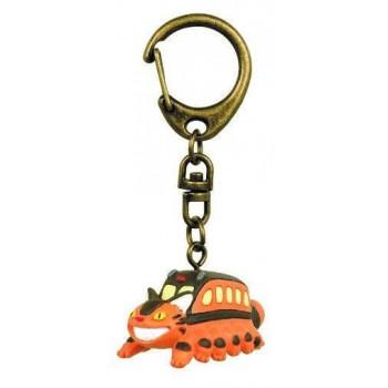 LLAVERO GATOBUS (CAT BUS)...