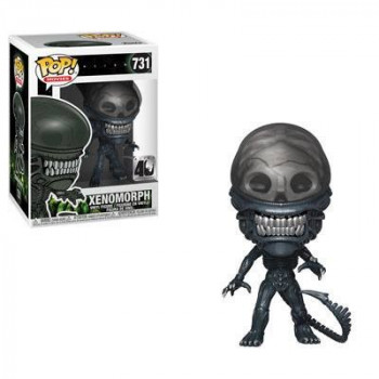 FUNKO POP! 739 XENOMORPH. ALIEN