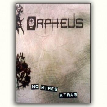 ORPHEUS EL JUEGO DE ROL...