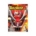SHIN MAZINGER ZERO 05