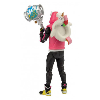 FIGURA DRIFT 18cm. FORTNITE
