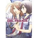 GIRL FRIENDS 02