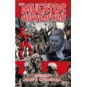LOS MUERTOS VIVIENTES 31