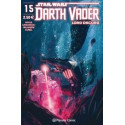 STAR WARS DARTH VADER LORD OSCURO 15