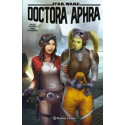 STAR WARS DOCTORA APHRA 03