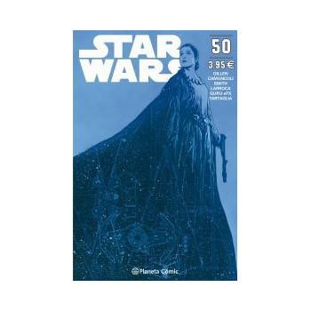 STAR WARS 50