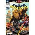 BATMAN 88/ 33