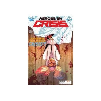HEROES EN CRISIS 06