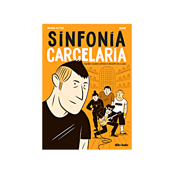 SINFONIA CARCELARIA