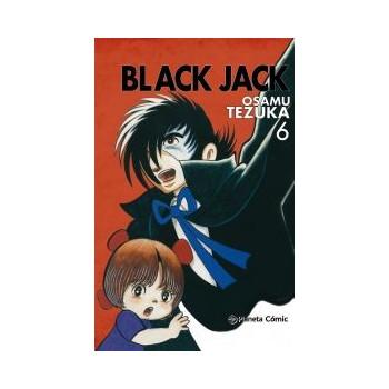 BLACK JACK 06