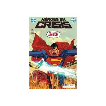 HEROES EN CRISIS 07