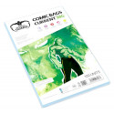 FUNDAS PARA COMICS TAMAÑO CURRENT BIG 178x268mm (100 UNIDADES). ULTIMATE GUARD
