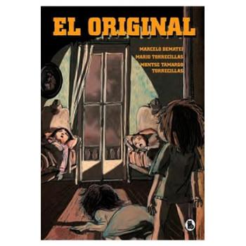 EL ORIGINAL