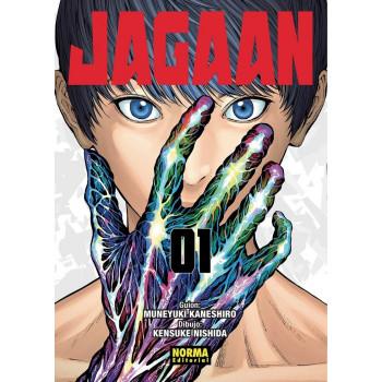 JAGAAN 01