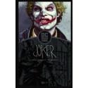 JOKER - EDICION DC BLACK LABEL