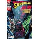 SUPERMAN 88/ 09