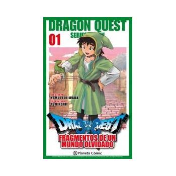 DRAGON QUEST VII 01
