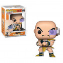 FUNKO POP! 613 NAPPA. DRAGON BALL Z
