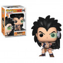 FUNKO POP! 616 RADITZ. DRAGON BALL Z