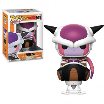 FUNKO POP! 619 FRIEZA...