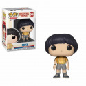 FUNKO POP! 846 MIKE. STRANGER THINGS