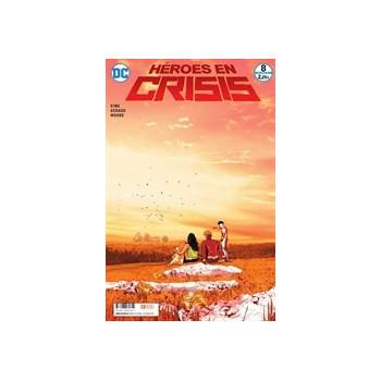 HEROES EN CRISIS 08