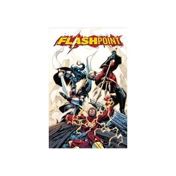 FLASHPOINT XP 03